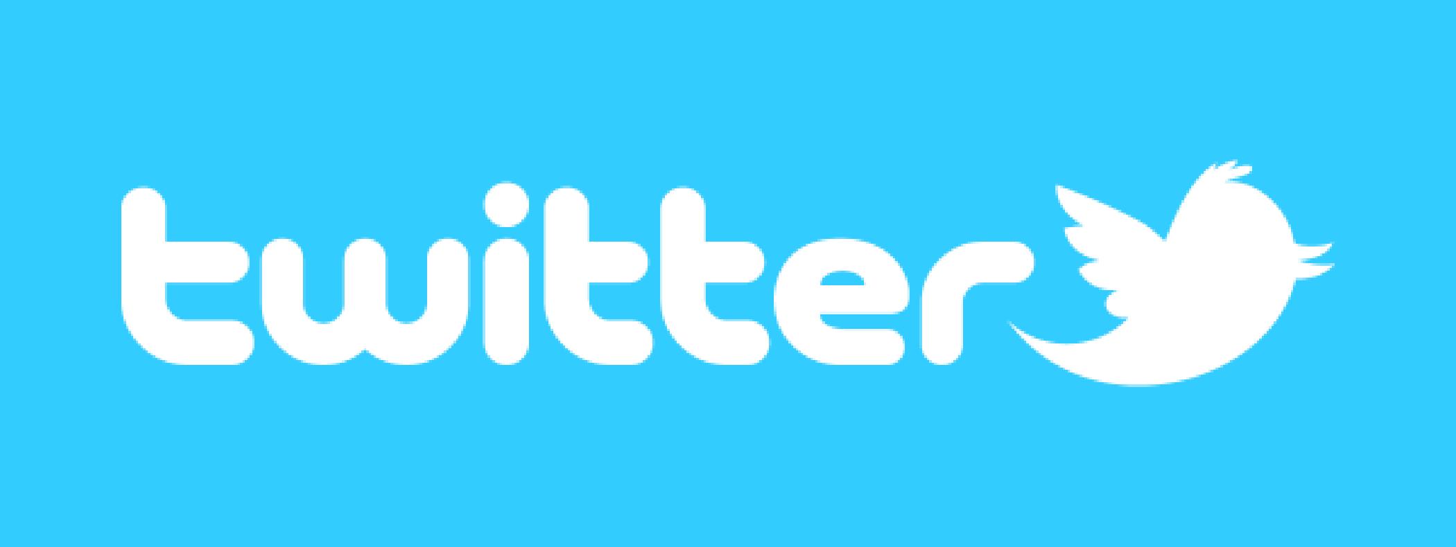 Twitter centro
